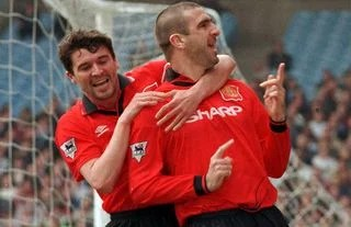 Get the united transfer latest, team news, match updates and analysis delivered straight to your inbox every day for free invalid email. Man Utd Roy Keane Once Explained The Eric Cantona Incident That Even Alarmed Him Givemesport