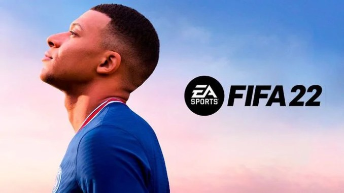 Here are the recommended requirements for FIFA 22 on PC