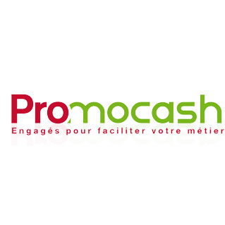 Promocash
