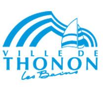 Ville de Thonon