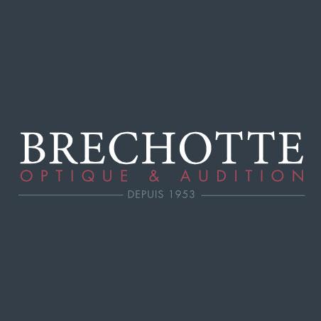 Brechotte