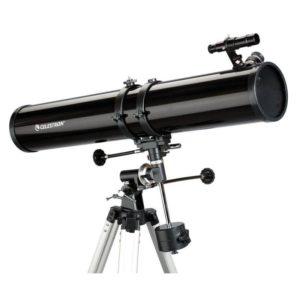 Celestron-Telescope-N-114-900-Powerseeker-114-EQ