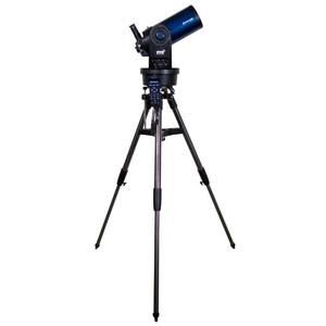 Meade  ETX-125  UHC AZ/EQ GoTo