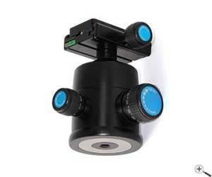 Rotula TS-Optics