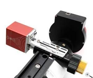 ZWO EAF MotoFocus USB