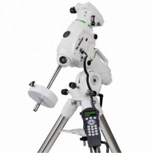 Telescopio SW 200/1000 DS NEQ6 R GOTO