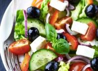 salade-grecque-traditionnelle