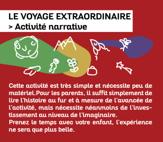 voyage_carton-01