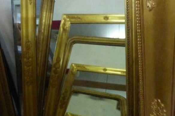 miroirs_02