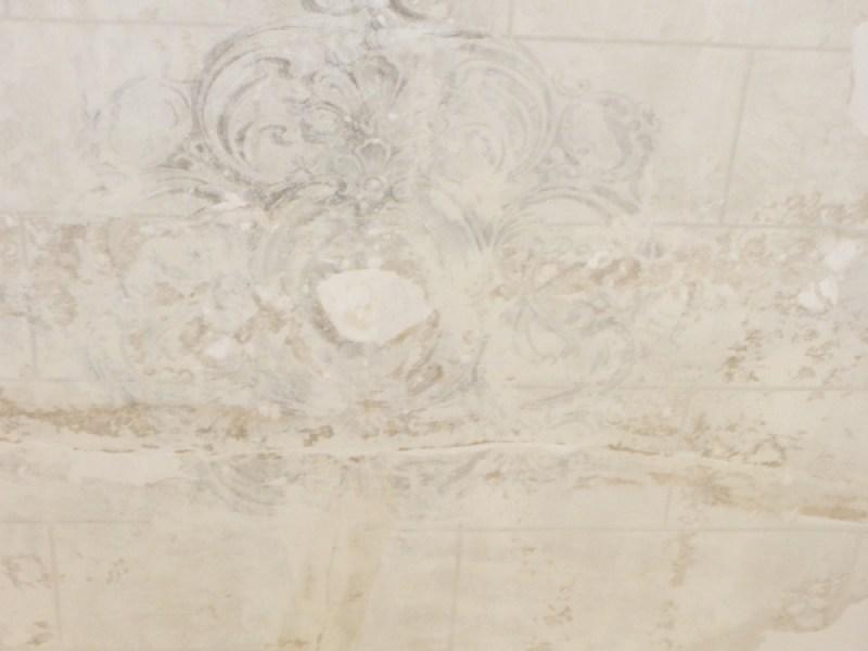 plafond18eme_13-10-2016-19-06_02