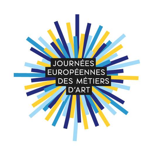 Journées européenne des métiers d'art