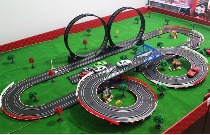 Long Island Raceway Rc Cars