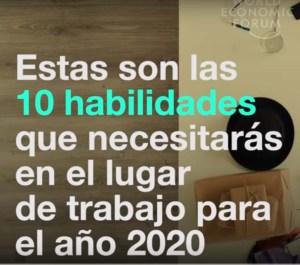10 habilidadesv2