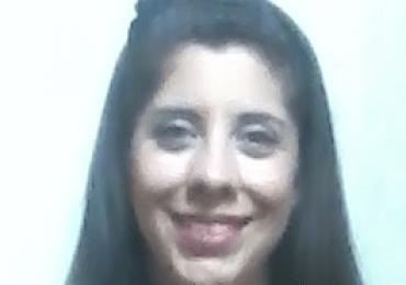 Gissella Pérez