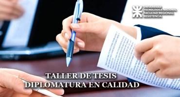 Tess diplomatura calidad v1