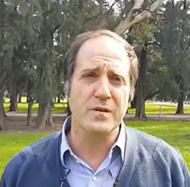 Mario Lanari 265 270