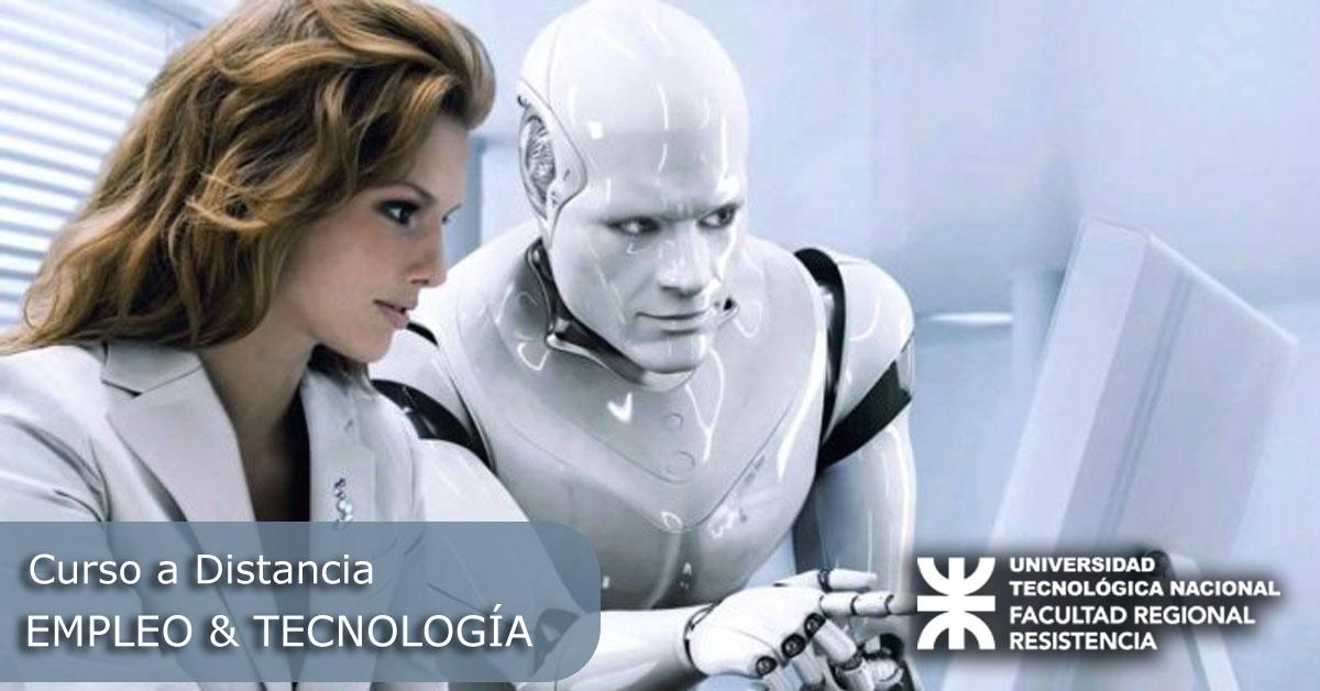 Empleo y Tecnología