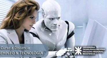 empleo y tecnologia v4