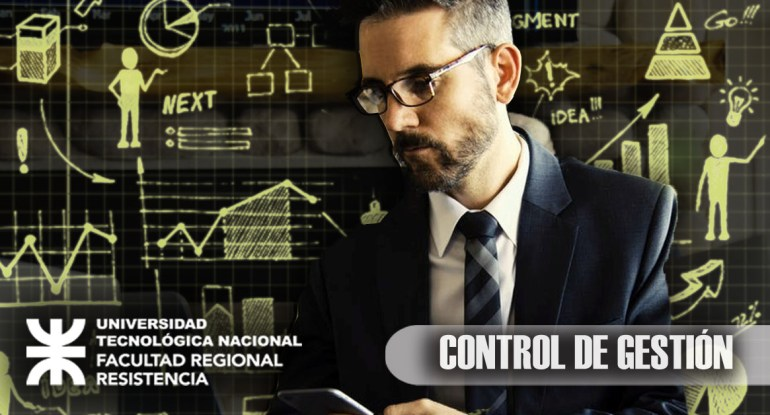 gestiondecontro v3 max