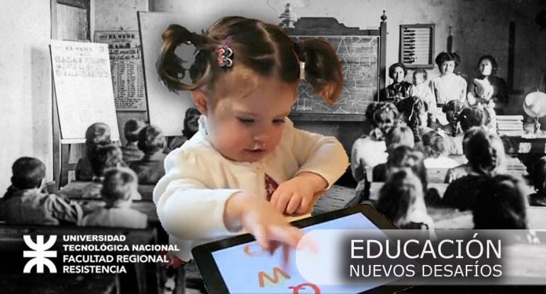infancia educacion e instituciones V12
