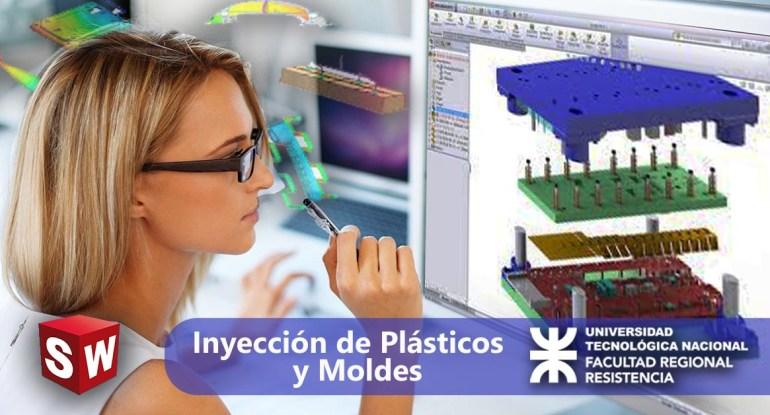 Inyeccion Plasticos V1