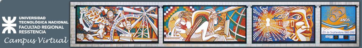 mural8