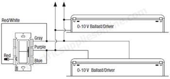 ... wiring diagram for lutron 3 way dimmer switch the wiring diagram 0 10v dimmer wiring diagram  sc 1 st  MiFinder : lutron dimmer switch wiring diagram - yogabreezes.com