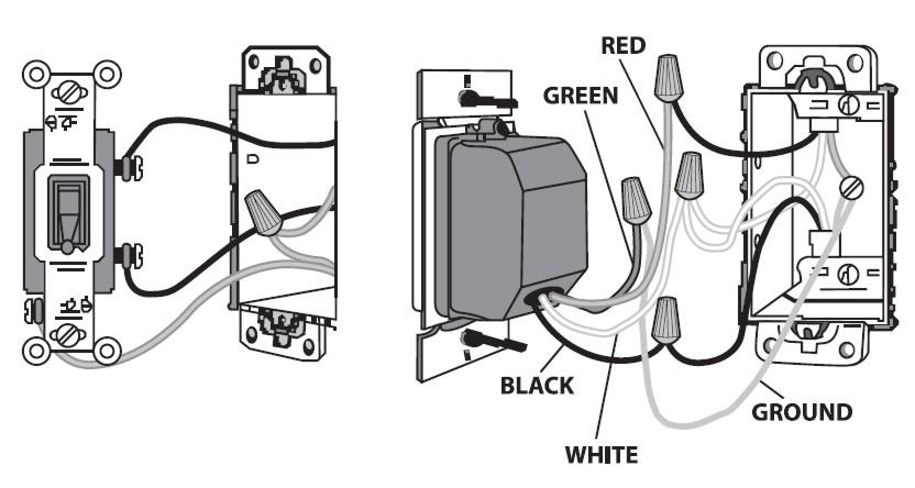 Dv 600p Lutron Wiring Diagram Bose Wiring Diagrams Wiring