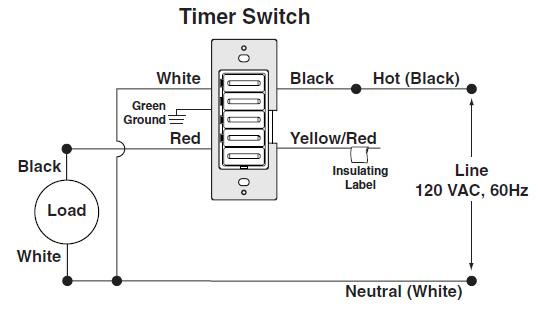 Leviton LTB Wiring 1 100 [ leviton cat6 jack wiring diagram ] stunning wiring cat6  at edmiracle.co