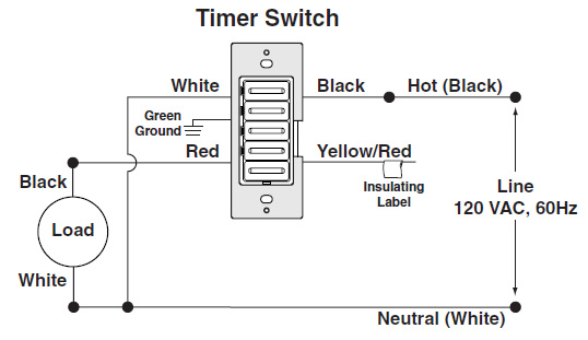 leviton motion sensor wiring diagram leviton image leviton motion sensor light switch wiring diagram wiring diagram on leviton motion sensor wiring diagram