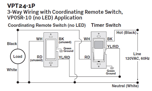 Leviton VPT24 Wiring 2?resize\\d640%2C384 two pole switch wiring diagram efcaviation com leviton 3 way switch wiring diagram at n-0.co