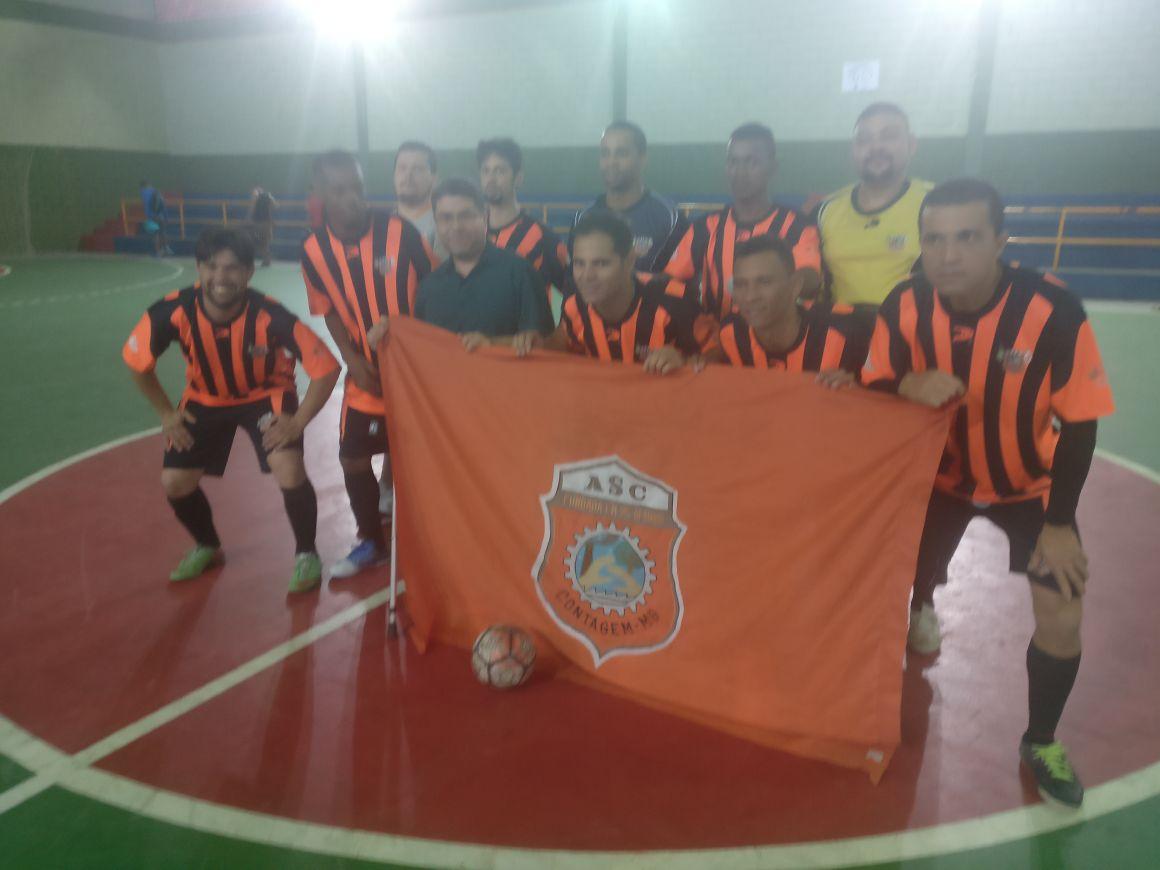 fmds_futsal_2017_moc_32