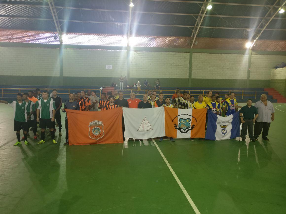 fmds_futsal_2017_moc_38