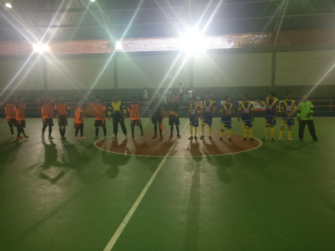 fmds_futsal_2017_moc_41