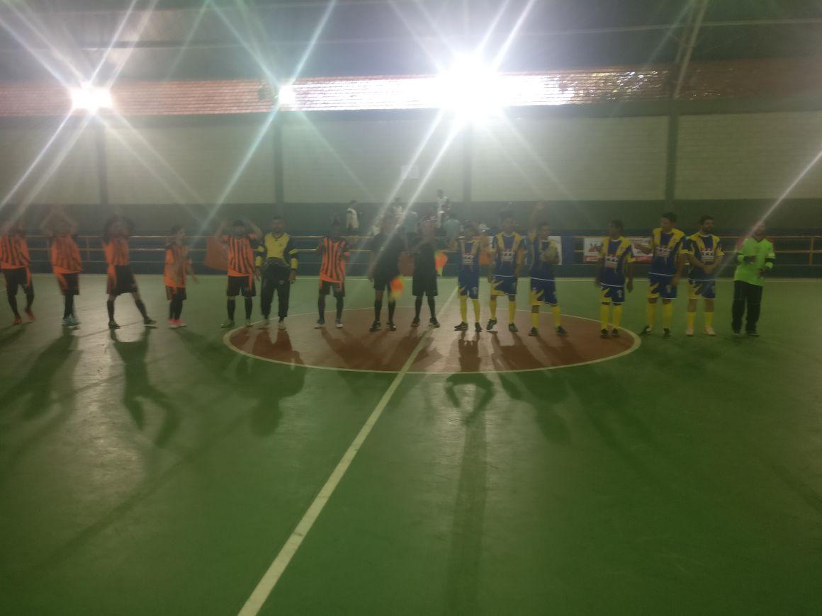 fmds_futsal_2017_moc_5