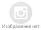 Удмуртия, г. Ижевск, ул. Красноармейская, 61