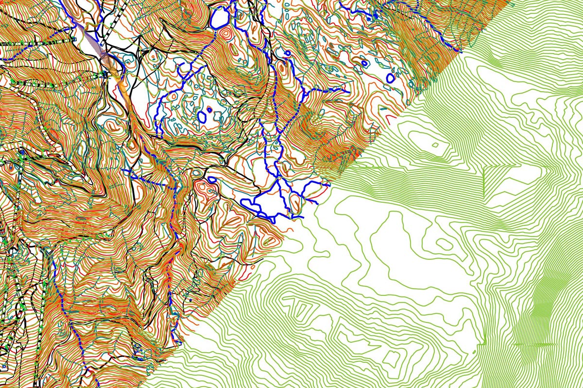 <h6>[Cartographie]</h6>