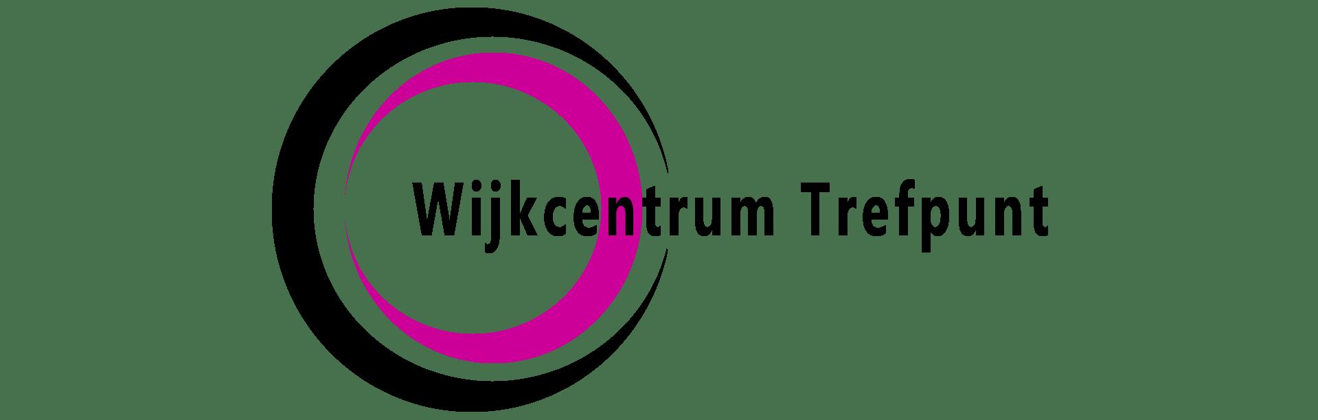 Wijkcentrum Trefpunt