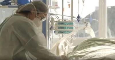 Unimed Litoral tem vagas para enfermeiros, fonoaudiólogo, farmacêutico, ouvidor e outros profissionais