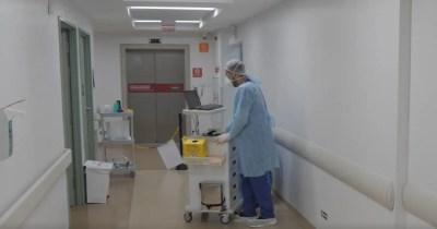 Unimed Litoral contrata enfermeiros, terapeuta ocupacional, psicólogo, fonoaudiólogo e técnico de segurança do trabalho
