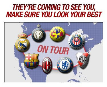 World Soccer Shop Cheap Soccer Jerseys
