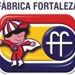 Fábrica Fortaleza