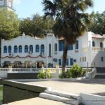 Patrimônio Histórico Cearense – Parte 3