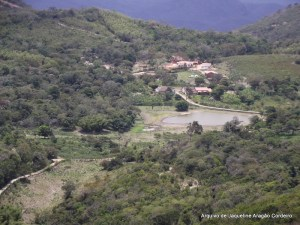 080-Pico Alto Guaramiranga (83)