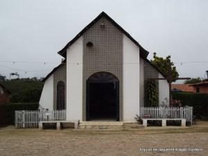 088-Guaramiranga (91)