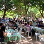 Restaurantes Regionais – Restaurante Iracema