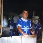 Tesouros Vivos da Cultura Popular Tradicional