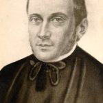 José Pereira da Graça, Barão de Aracati