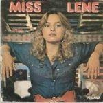 Miss Lene