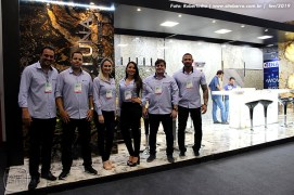SiteBarra - Vitoria Stone Fair 2019 (23)
